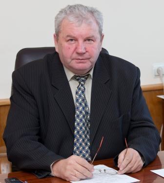 Bashkirov