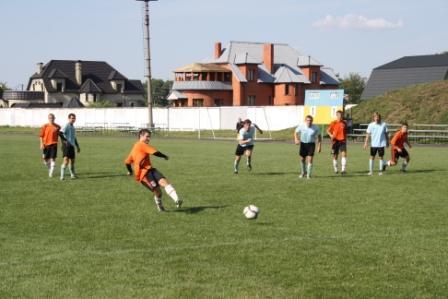 penalt1