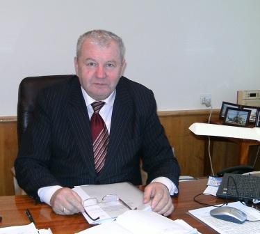baskirov20103