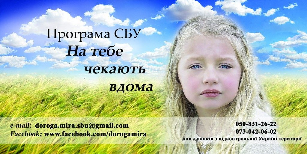 p_206_51103590