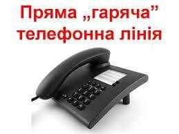37702687_1741692355952184_138635604375109632_n