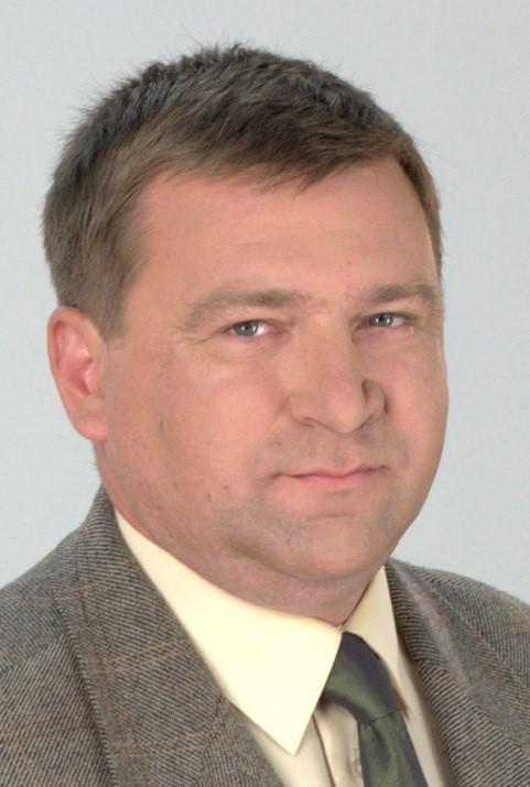 Omelchenko.T.P